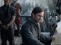 Black Sails Season 4 Episode 9