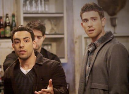 Watch How To Make It In America Season 1 Episode 7 Online