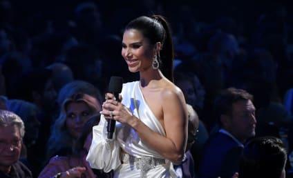Fantasy Island Reboot Casts Roselyn Sanchez, Sets August Premiere at FOX
