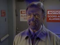Scrubs Season 3 Episode 19