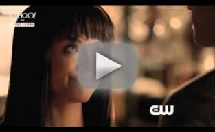 The Vampire Diaries Clip: It Will Work!