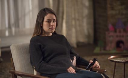 Watch The Blacklist Online: Season 5 Episode 9