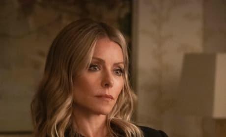 Ms. Mulwray - Tall - Riverdale Season 3 Episode 11