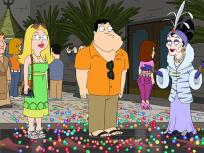 American Dad Season 12 Episode 10
