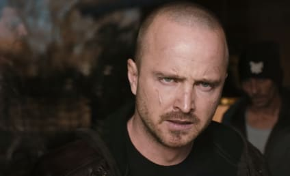 Breaking Bad Movie: Jesse Reunites with an Old Friend in Latest Trailer