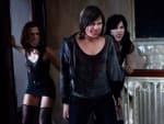 Vampires on Supernatural
