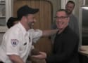 Scandal Star Joshua Malina Pranked by Jimmy Kimmel: Watch The Hilarious Video!