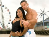 Jersey Shore Season 1 Episode 9
