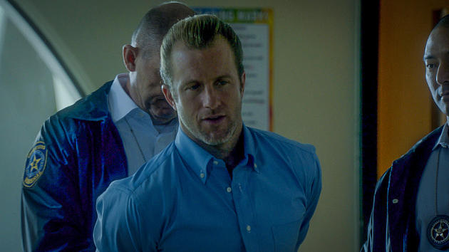 More- opens hawaii five o episode guide season 4 have witness the