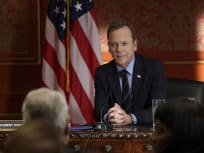Designated Survivor Season 1 Episode 6