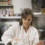 Chef Nora