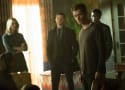 The Originals Season 3 Episode 19 Review: No More Heartbreaks