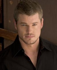 Eric Dane, a.k.a. Dr. Mark
