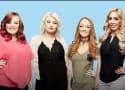 Watch Teen Mom OG Online: Season 5 Episode 9