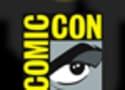 Vik Sahay and Scott Krinsky at Comic-Con: A Jeffster! Break-Up?!?
