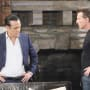 Jason and Sonny - General Hospital