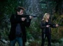 Revolution: Watch Season 2 Episode 14 Online