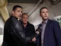 Agents of S.H.I.E.L.D. Season 4 Episode 7