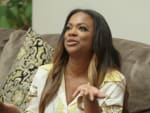 Dealing With Mama - The Real Housewives of Atlanta