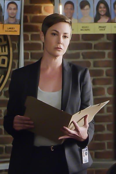 criminal minds season 13 episode 8 watch online