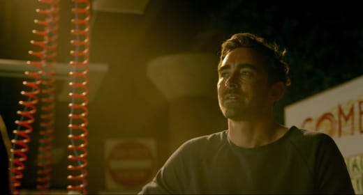 What Was - Halt and Catch Fire Season 4 Episode 10