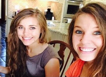 Watch Jill & Jessa Counting On Season 3 Episode 10 Online