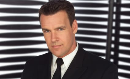 David James Elliott To Reprise JAG Role On NCIS: Los Angeles!