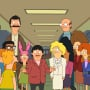 Opening Night - Bob's Burgers Season 5 Episode 1