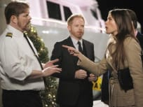 Modern Family Season 3 Episode 17