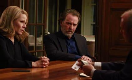 American Crime Season 3 Episode 7 Review: 3.07