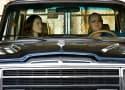 The Blacklist Season 5 Episode 1 Review: Smokey Putnam