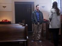 Pretty Little Liars Season 1 Episode 22