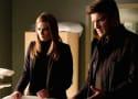 Castle Season 8 Episode 19 Review: Dead Again