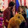 Carnival Flirt - UnREAL Season 4 Episode 5