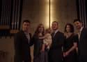 Kingdom Season 3 Episode 4 Review: Headhunter