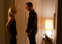 Homeland Review: The Briefcase Bomb