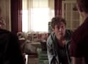 Watch Shameless Online: Season 7 Episode 7