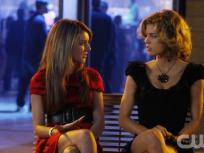 90210 Season 1 Episode 7