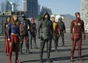 Watch DC's Legends of Tomorrow Online: Season 2 Episode 7