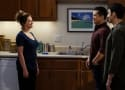 Watch Crazy Ex-Girlfriend Online: Season 2 Episode 4