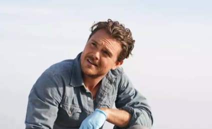 Lethal Weapon: Was Martin Riggs Killed Off?