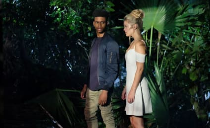 Cloak and Dagger Renewed for Season 2 at Freeform