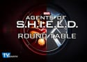 "Agents of S.H.I.E.L.D. Round Table: The ""Real"" S.H.I.E.L.D."