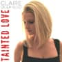 Claire guerreso tainted love