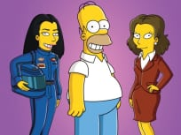 The Simpsons Season 22 Episode 7
