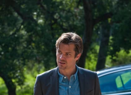 Watch Justified Season 1 Episode 13 Online