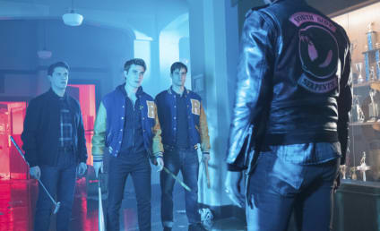 Riverdale Season 2 Episode 21 Review: Chapter Thirty-Four: Judgment Night