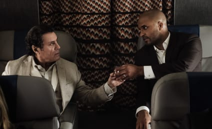 American Gods Season 1 Episode 1 Review: The Bone Orchard