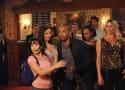 New Girl: Watch Season 4 Episode 21 Online