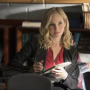 The Originals Season 5: Candice King Tapped To Appear!